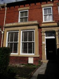 Thumbnail 5 bedroom shared accommodation to rent in Broadgate, Preston