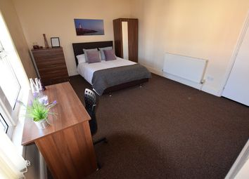Thumbnail 2 bed shared accommodation to rent in Twyning Road, Edgbaston, Birmingham