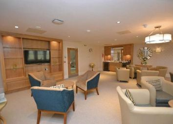 Thumbnail 2 bed flat to rent in Apt 2, Stocks Hall, Hall Lane, Mawdesley