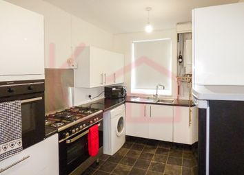 Thumbnail 4 bed terraced house to rent in Burton Avenue, Warmsworth, Doncaster