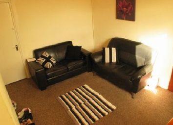 Thumbnail 4 bedroom property to rent in Raddlebarn Road, Birmingham, West Midlands.