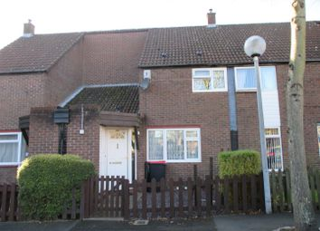 Thumbnail 2 bed terraced house to rent in Pageant Drive, Telford