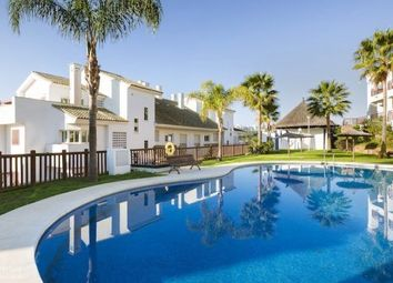 Thumbnail 2 bed apartment for sale in Puerto Deportivo, Sotogrande, [No Name], S/N, 11310, Spain