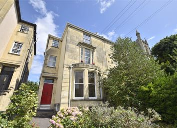 Thumbnail 2 bedroom flat for sale in Cotham Side, Bristol