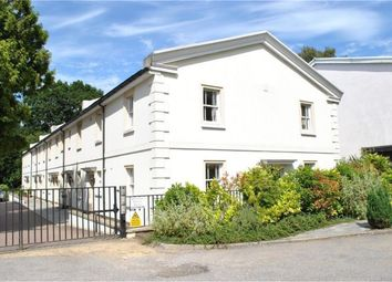 Thumbnail 2 bed flat to rent in Mansion House Mews, Grove Hill Road