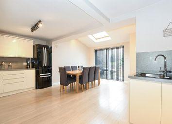 3 bed terraced house for sale in Hemel Hempstead, Hertfordshire HP3