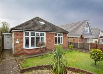Thumbnail 2 bed property for sale in Rowlands Avenue, Waterlooville