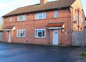 Thumbnail Room to rent in Church Street, Oakengates, Telford