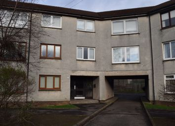 Thumbnail 2 bed flat for sale in 30 Fochabers Drive, Flat 1/1, Cardonald, Glasgow