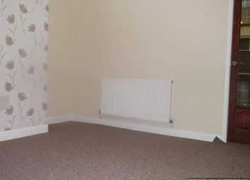 Thumbnail 3 bedroom terraced house to rent in Daw Lane, Bentley, Doncaster