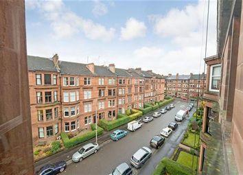 3/1 29 Polwarth Street, Hyndland, Glasgow G12