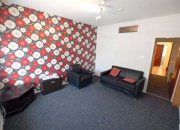 Thumbnail 1 bed flat to rent in Langsett Road, Sheffield, South Yorkshire