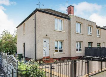 2 bed flat for sale in Wilverton Road, Glasgow G13
