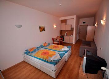 Thumbnail Studio for sale in Adeona Residence, Bansko, Bulgaria