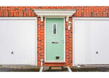 2 bed property for sale in Hurstwood Road, Erdington, Birmingham B23