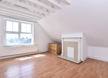 Thumbnail 1 bedroom flat for sale in Stella Road, London