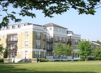 Thumbnail 2 bed flat to rent in Anderson House, 12 St Martins Lane, Langley Park, Beckenham