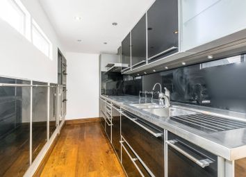 Thumbnail 2 bed flat for sale in Gloucester Terrace, Lancaster Gate
