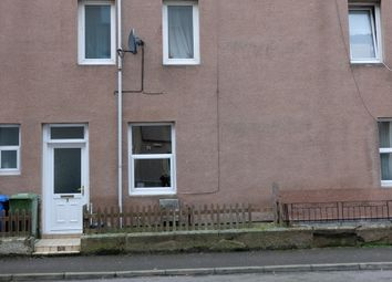 Thumbnail 1 bed flat for sale in May Terrace, Inverness
