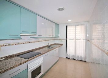 Thumbnail 2 bed apartment for sale in Gran Via - Parque Avenidas, Alicante, Spain