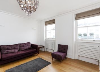 Thumbnail 2 bedroom flat to rent in Lancaster Gate, Bayswater, London