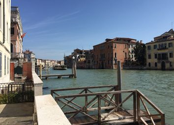 Thumbnail 2 bed apartment for sale in Cannaregio Grand Canal, Venice City, Venice, Veneto, Italy