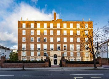 Thumbnail 3 bedroom flat for sale in Manor Apartments, 40-42 Abbey Road, London