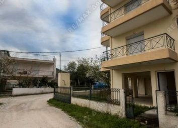 Thumbnail 2 bed maisonette for sale in Volos, Magnesia, Greece