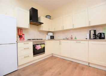 Thumbnail 4 bedroom flat to rent in Harrow Road, Sudbury, Wembley