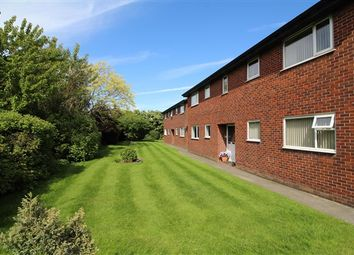 Thumbnail 2 bed flat for sale in Library Mews, Blackpool