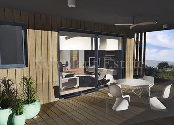Thumbnail 3 bed apartment for sale in Limassol North, Agios Athanasios, Limassol, Cyprus