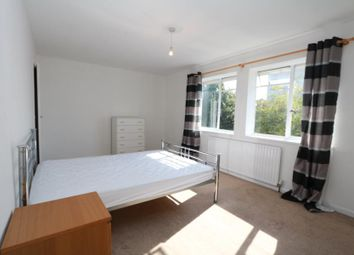 Thumbnail 3 bed flat to rent in South Terrace, Surbiton