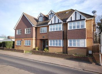 Thumbnail 1 bed flat to rent in Uxbridge Road, Rickmansworth