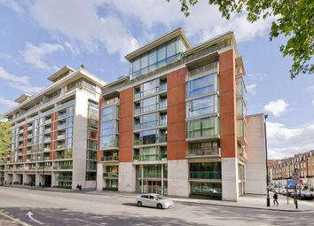 Thumbnail 5 bed flat for sale in Knightsbridge, London
