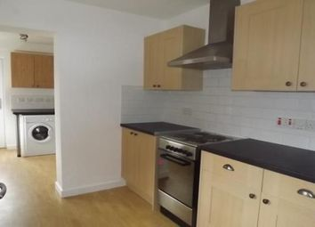 Thumbnail 3 bed end terrace house to rent in Brookland Terrace, North Shields