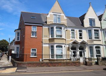 Thumbnail Block of flats for sale in Marlborough Road, Penylan, Cardiff