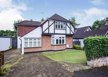Valley Road, Kenley, Surrey CR8. 4 bed detached house