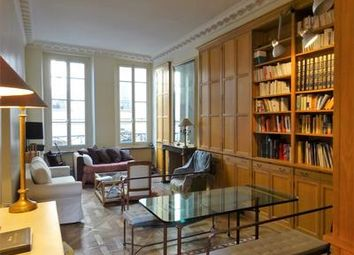 Thumbnail 2 bed apartment for sale in Paris-iii, Paris, France