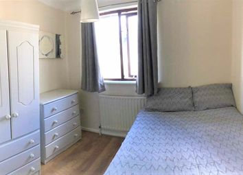 6 bed shared accommodation to rent in Lyon Street, Southampton SO14