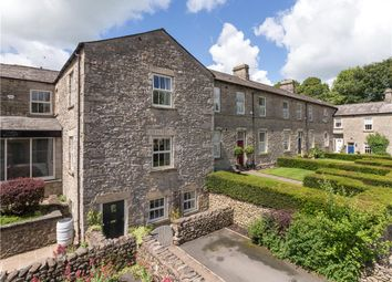 Thumbnail 4 bed property for sale in Raines Court, Raines Road, Giggleswick, Settle
