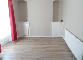 Thumbnail 3 bed terraced house to rent in Jenkin Street, Aberdare
