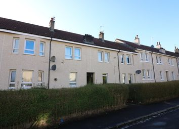 Thumbnail 2 bed flat to rent in Claud Road, Paisley, Renfrewshire