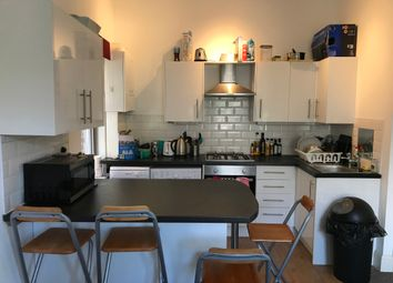 Thumbnail 3 bed duplex to rent in Old Lansdowne Road, West Didsbury