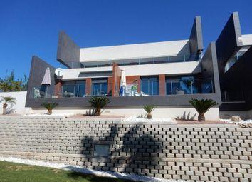 Thumbnail 2 bed apartment for sale in Avinguda De La Costa Blanca, 50A, 03540 Alacant, Alicante, Spain