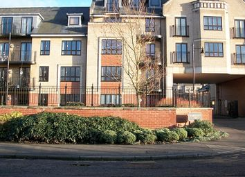 Thumbnail 2 bed flat to rent in Riverside, Cambridge, Cambridge