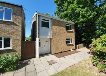 3 bed detached house for sale in Turners Avenue, Tenterden TN30