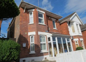 5 bed detached house for sale in Markham Road, Winton, Bournemouth BH9