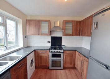 Thumbnail 2 bed end terrace house to rent in Elthorne Road, Uxbridge
