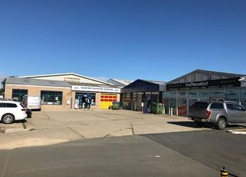Thumbnail Commercial property for sale in 1-3, Churchill Rd, Bicester