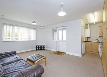 Thumbnail 1 bed flat to rent in Arthur Street, Ushaw Moor, Durham